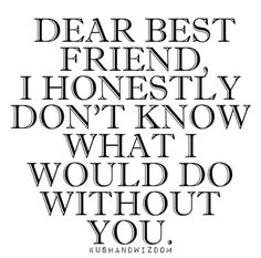 389 Best Friendship Quotes Images Friendship Real Friends Words