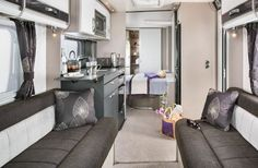 Motorhomes For Sale. Caravans For Sale. Motorhomes For Sale, Caravans For Sale, Weston Super Mare, Rv Travel, Camping Equipment, Campervan, Somerset, England, Business