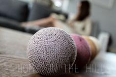 Home on the Hill - blog lifestylowy - wnętrza, inspiracje, kuchnia, DIY: Kobiece zachcianki;)