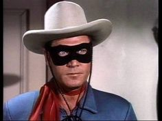 The Lone Ranger Cowboy Pictures, Dog Pictures, Colors Tv Show, Old Western Towns, Cute Piglets, Tv Icon, Bollywood Posters, Cinema, Vintage Television