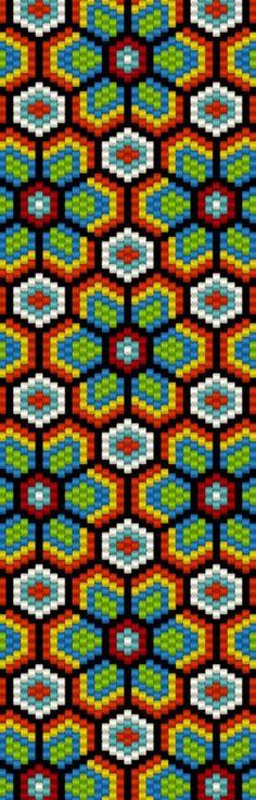 57qGNw49i84.jpg 328×1.024 pixels