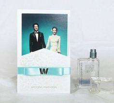 romantik-düğün-davetiyeleri (4) Perfume Bottles, Perfume Bottle