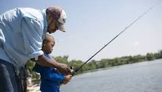 Fishing Equipment List For Your Needs - myfishingtips.com Trout Fishing Tips, Fishing 101, Fishing Rigs, Crappie Fishing, Happy Fishing, Fish Bites, Fishing Techniques, Fishing Equipment, Big Fish