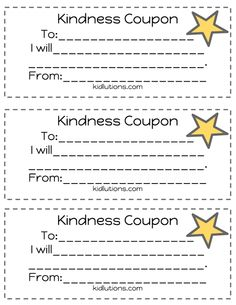 FREEBIE...no strings attached.  Spread kindness and teach kids to do the same.  Another FREEBIE is available when workbook is purchased: The Magic Star Technique.  Happy Holidays, one and all!