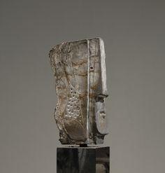 Cubicus / brons / Thomas Junghans
