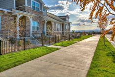 Ranch, Colorado, Floor Plans, Mansions, House Styles, Image, Home, Guest Ranch, Aspen Colorado