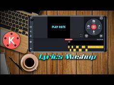 Droid Mod TV - YouTube Juventus Team, Copyright Music, Video Link, Lyrics, Songs, Tv, Youtube, Television Set, Song Lyrics
