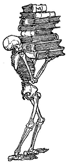 This is me when I die at my desk because of no social security. Gotta pay the bills somehow!