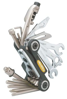Cool Multi Tools
