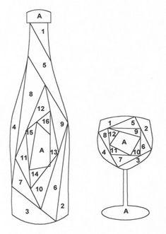 http://verob.centerblog.net/rub-iris-folding--4.html