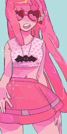 Master Anime Ecchi Hentai Cartoons Pictures Wallpapers Gif Scene Still Anime Original Art (http://epicwallcz.blogspot.com/) Simple Background Costume Cartoons Fanart From Deviantart (http://masterwallcz.blogspot.com/) Chibi Blush Thighhighs Character Request Still Anime