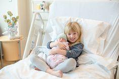 In Hospital Newborn Photography https://www.facebook.com/brenda.anderson.photography