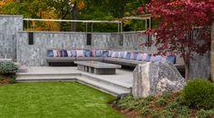 residential-landscape-design-construction
