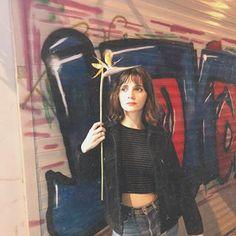 Lana Del Rey Ride, Painting Wallpaper, Turkish Actors, Celebrities, Instagram, Ships, Women, Fashion, Entertainment