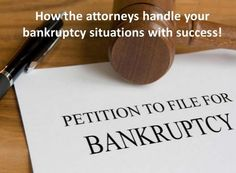 """""""Catonsville bankruptcy attorney"""""""