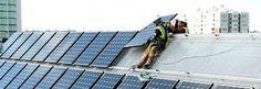 """Service center solahart """"021 99316735"""" Benar! Tabungan Anda akan membuat tagihan listrik Anda, dari energi bebas matahari, berarti Anda akan memulihkan biaya investasi awal Anda dalam beberapa tahun yang singkat. Jadi, Anda Solahart Gratis Panas tidak hanya membayar untuk dirinya sendiri, tapi ia menyediakan Anda dengan tahun tabungan asli demi tahun. Dijamin. Tergantung pada tempat Anda tinggal dan berapa banyak panas air yang Anda gunakan, hingga 80% dari air panas"""