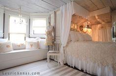 leuke slaapkamers - Google zoeken