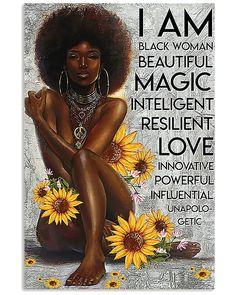 Black Girl Cartoon, Black Girl Art, Black Women Art, Black Girls Rock, Beautiful Black Women, Black Girl Magic, Black Love Artwork, Black Art Painting, Black Art Pictures