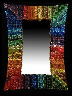 Mosaics by Joanie Andrea Callen Unique and Distinctive Mosaic Creations
