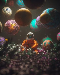 Wallpaper Animes, Wallpaper Space, Galaxy Wallpaper, Cartoon Wallpaper, Gaming Wallpapers, Live Wallpapers, Astronaut Wallpaper, Space Artwork, Astronauts In Space