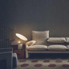 Enkel voor lamp