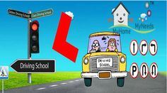 Searching for Driving Schools in Chennai? Click here to view the list of service providers near your area.  http://www.myhome-myneeds.com/searchresult.php?country=India&city=Chennai&service=Driving%20School