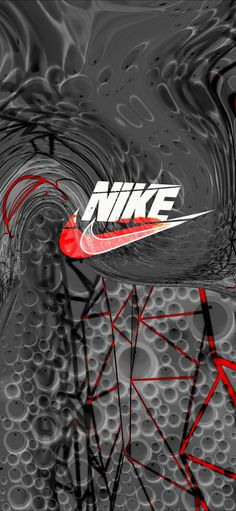 Nike Wallpaper Iphone, Apple Logo Wallpaper Iphone, Army Wallpaper, Homescreen Wallpaper, Iphone Background Wallpaper, Tumblr Wallpaper, Jordan Logo, Dead Pool, Hypebeast Wallpaper