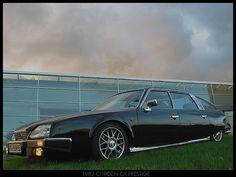 Prestige BBS   Flickr - Photo Sharing!