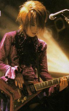Mayu Rock Stars, Visual Kei, Versailles, Human Rights, Lesbian, Images, Dark, Concert, Japanese Artists