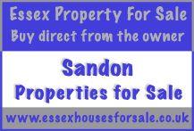 Sandon Properties for Sale: www.essexhousesforsale.co.uk jon@essexhousesforsale.co.uk https://www.facebook.com/pages/Essex-Houses-for-Sale/815607325122612 http://www.pinterest.com/housesalesessex/