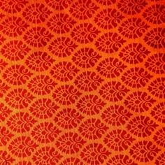 Image result for indian fabric
