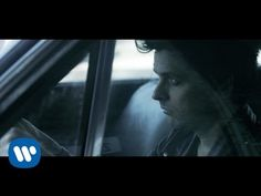 Green Day - Still Breathing (Official Music Video) - YouTube