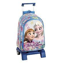 """Frozen - Trólei - MONTICHELVO - Toys""""R""""Us"""