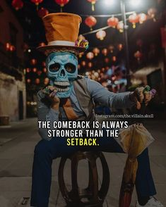 For more attitude quotes like this visit our website. True Feelings Quotes, Attitude Quotes For Boys, Karma Quotes, Reality Quotes, Sassy Quotes, Best Joker Quotes, Badass Quotes, Football Motivation, Hindi Quotes Images