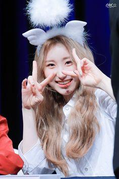 Kpop Girl Groups, Kpop Girls, Yongin, Love U Forever, Japanese Girl Group, Kim Min, The Wiz, Mamamoo, Me As A Girlfriend