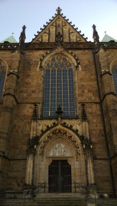 St. Peter Chatedral, Bremen