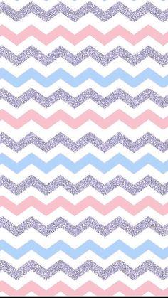 Pink Geometric Wallpaper, Cute Patterns Wallpaper, Beach Wallpaper, Print Wallpaper, Cool Wallpaper, Moroccan Wallpaper, Cute Wallpaper Backgrounds, Aesthetic Iphone Wallpaper, Photo Backgrounds