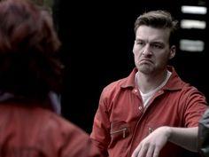 Matt Stokoe in Misfits (2009)