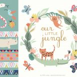 jungle-set-the-ink-nest-cover