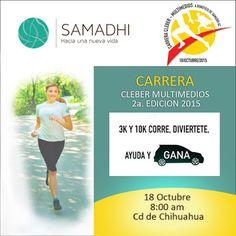 Centro Samadhi - About - Google+