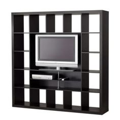 Ikea Expedit TV Shelf