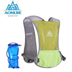 8 Best Hydration Water Backpacks images  43285b8e4631a