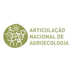 Plataforma de pressão contra o Pacote do Veneno e pela aprovação da Política Nacional de Redução de Agrotóxicos