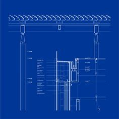 renzo piano construction drawings chicago - Google Search