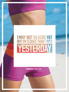 Find images and videos about fit, motivation and fitspo on We Heart It - the app to get lost in what you love. Fitness Motivation, Motivation Wall, Fitness Quotes, Fitness Tips, Health Fitness, Exercise Motivation, Running Motivation, Inspiration Board Fitness, Motivation Inspiration