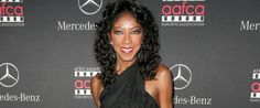 Natalie Cole, Grammy Winning Singer, Has Died - (PHOTO: Natalie Cole attends Mercedes-Benz USA and African American Film Critics Association Academy Awards viewing party, Feb. 22, 2015, in Los Angeles)