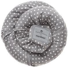 Click pe link pentru detalii! Bean Bag Chair, Pillows, Bellybutton, Home Decor, Mint, Ebay, Birth, Backpack, Soft Towels