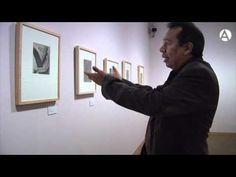"""Foto Blogger: Libro y exposición de """"Otras miradas. Fotógrafas en México: 1872-1960"""". Recorre el México de Tina Modotti y Frida Kahlo"""