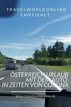 Hier findest Du Tipps, wie Du Deinen Österreich Urlaub mit dem Auto in Zeiten von Corona am besten organisierst. So wird er auch in Zeiten der Krise zu einem Genuss. Reisen In Europa, Travel, Bergen, Kind, Highlights, Crowns, Autos, Adventure Awaits, European Travel