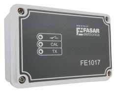 Air quality sensor module FE1017